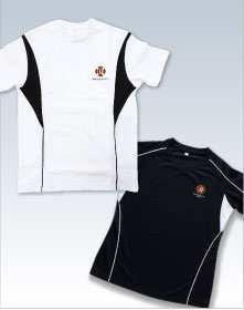 Course System Uniform